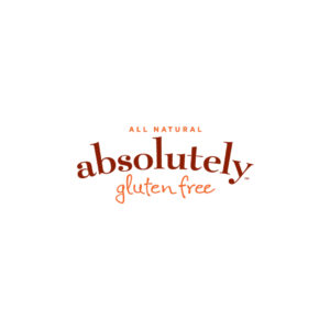 Absolutely Gluten Free