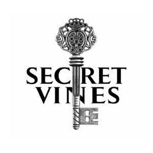 Secret Vines