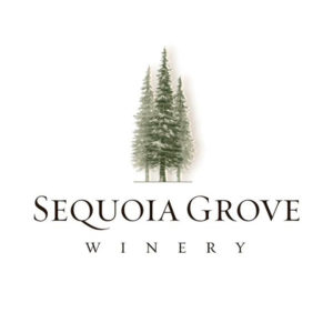 Sequoia Grove Winery